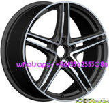New 19inch 20inch Replica Amg Alloy Wheel for Benz