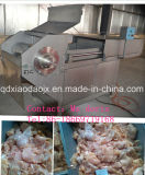 Industrial Professional Meat Slicing Machine/Meat Slicer