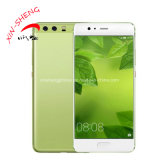 P10 Mobile Phone Octa Core 4GB Phone