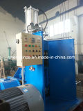 Rubber Kneader /Dispension Kneader/ Kneader Machine (35L, 55L, 75L)