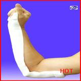 High Quality Medical Orthopedic Splint with Korea Technology
