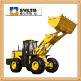 5 Tons Heavy Construction Equipment with CE (SWM952)