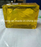 Shoes Industry Hot Melt Adhesive for Shoes Industry