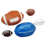 2015 Hot Sale Hacky Sack Ball for Promotional