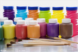18 Color 12ml Wood Paint
