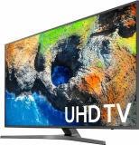 "49"" Class LED Smart 4K Ultra HD TV"