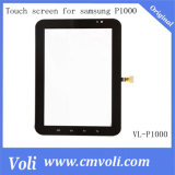 New Touch Screen Digitizer Repair Part for Samsung Galaxy Tab P1000