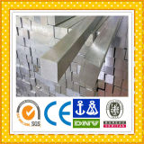 Stainless Steel Square Bar 304 316