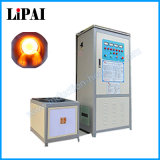 Professional High Speed Induction Heating Forging Machine