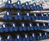 "API Steel Pipe Gr. B X42- X60 Psl2 (1/2"" ~24"")"