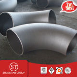 """Butt Weld Seamless Carbon\ Stainless Steel Elbow (1""""-120"""")"""