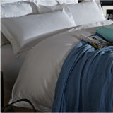 100% Cotton 3 PCS Luxury Hotel Bedding Set