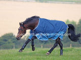 First Class Waterproof Turnout Horse Blanket