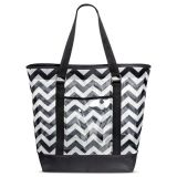 Women′s Mesh Beach Tote