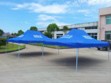 2017 15X15 Canopy Tent with Transparent PVC Roof for Wedding
