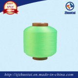 2030d/12f China Nylon Air Covered Yarn for Jacquard Weave