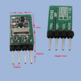 Ask Wireless Transmitter Module (JJ-TX-01)
