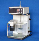 Dissolution Tester, RC-1