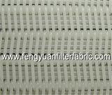 100% Polyester Filter Mesh Belt/ Cloth/ Fabric for Belt-Filter-Presses