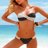 New Design Bikini, Hot Sale with High Quality