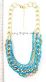 2013 Newest Fashion Necklace Jewelry (OJNK-31315)