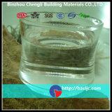 Sulphamate Superplasticizer Concrete Admixture (high consistency)