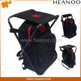 Sea Fishing Gear Eequipment Solid Sport Fishing Tackle Chair Bag