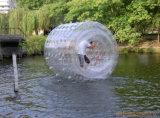 Water Walking Ball (KL 002)