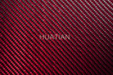 Carbon Fiber Cloth, Hybrid Carbon Fiber Fabric/Kevlar Fabric