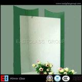 Aluminium/ Sliver Mirror (EGAM006)