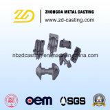 Customized Stainless Steel Investment Casting Marine Hardware