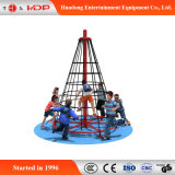 Very Popular Park Child Net Climbing Series Equipment (HD17-225)
