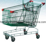 Australian Shopping Cart (YLD-UT212 212L)