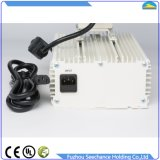 Hot High Quality Aluminum Ballast 400W/600W/1000W with 15FT Lead for The Gardon