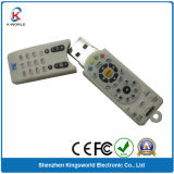 Remote Control 8GB USB Flash Drive