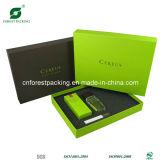 Custom Printed Cardboard Packaging Box
