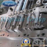 Stamping Die/Progressive Tooling/Automotive Progressive Die/Hrd-Z092909