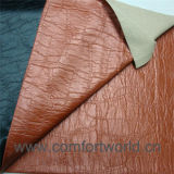Semi-PU Leather (SAPU01103)