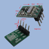 Wireless Transmitter Receiver Module (JJ-TX-01)