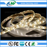 5050 Super Brightness light UL Approved Waterproof Flexible LED Strip