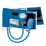 High Hope Medical - Mechanical Sphygmomanometer Hs-20j