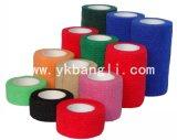 Cohesive Bandage Good Medical Care