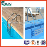 Stainless Steel 316 Material Swimming Pool Ladder