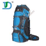 Promotion Waterproof Outdoor Sports Travel Best Backpack Bag