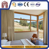 European Style Casement and Tile&Turn Window Manufacturer