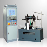 High Precision Horizontal Balancing Machine (PHQ-50)