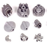 Investment Precision Casting Fitting Parts