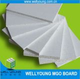 New Technology Building Material MGO Board From Wellyoung