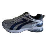 Hot Sports Running Shoes for Men and Women