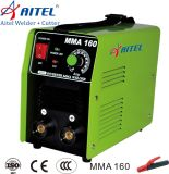 Arc Welding Machine 120/140/150/160/180/200